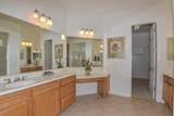 12357 Hedge Hog Place - Photo 17