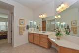 12357 Hedge Hog Place - Photo 19