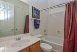 12357 Hedge Hog Place - Photo 22