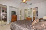 12357 Hedge Hog Place - Photo 24
