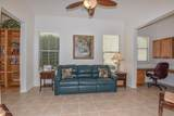 12357 Hedge Hog Place - Photo 25