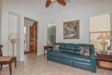 12357 Hedge Hog Place - Photo 26