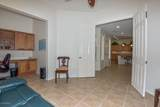 12357 Hedge Hog Place - Photo 27