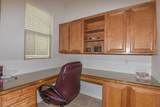 12357 Hedge Hog Place - Photo 28