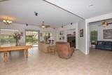 12357 Hedge Hog Place - Photo 4