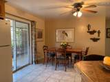 2205 Higley Road - Photo 8