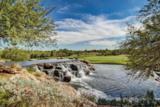 41718 Golf Crest Road - Photo 60
