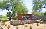 14000 Dove Valley Road - Photo 23