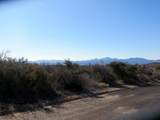 9320 Donald Trail - Photo 1