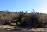 9320 Donald Trail - Photo 2