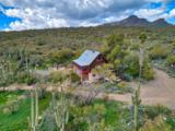 44404 Spur Cross Road - Photo 9