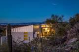 3725 Mountain View Road - Photo 1