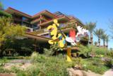 7137 Rancho Vista Drive - Photo 35