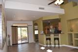 4118 Justica Street - Photo 10