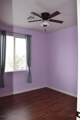 4118 Justica Street - Photo 19