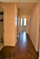4118 Justica Street - Photo 21