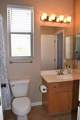 4118 Justica Street - Photo 22