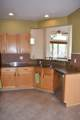 4118 Justica Street - Photo 6