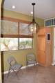 4118 Justica Street - Photo 7