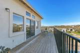 48016 Coyote Pass Road - Photo 10