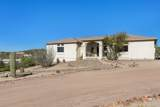 48016 Coyote Pass Road - Photo 34