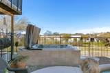 48016 Coyote Pass Road - Photo 40