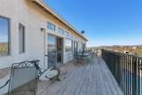 48016 Coyote Pass Road - Photo 42