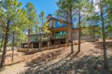 3465 Clubhouse Circle - Photo 12