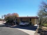 2233 Behrend Drive - Photo 3