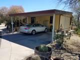 2233 Behrend Drive - Photo 9