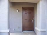 4725 Juniper Avenue - Photo 3