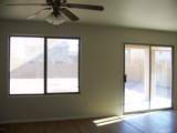 4725 Juniper Avenue - Photo 5