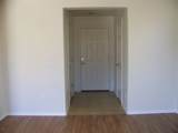 4725 Juniper Avenue - Photo 7