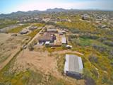 1250 Sentinel Rock Road - Photo 42