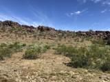 15878 Desert Vista Trail - Photo 2