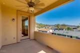 13 Foothill Drive - Photo 11