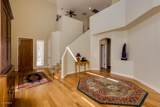 13 Foothill Drive - Photo 2
