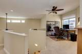 13 Foothill Drive - Photo 25
