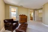 13 Foothill Drive - Photo 30