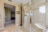 13 Foothill Drive - Photo 31