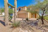 13 Foothill Drive - Photo 41