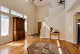 13 Foothill Drive - Photo 43