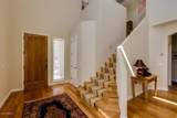 13 Foothill Drive - Photo 44