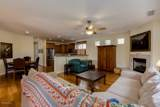 13 Foothill Drive - Photo 45