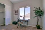 13533 Ocotillo Road - Photo 12
