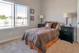 13533 Ocotillo Road - Photo 14