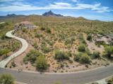 16933 Last Trail Drive - Photo 2