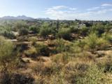 16933 Last Trail Drive - Photo 8