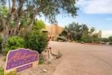 15844 Burro Drive - Photo 47