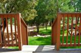 326 Chitwood Trail - Photo 6